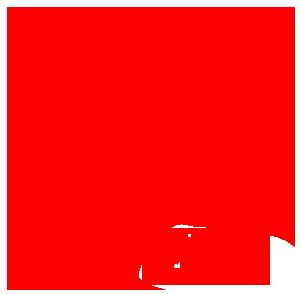 Autoescola Pitarch